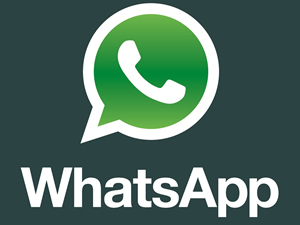 WhatsApp satıldı!