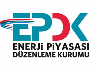 EPDK Başkanı atandı