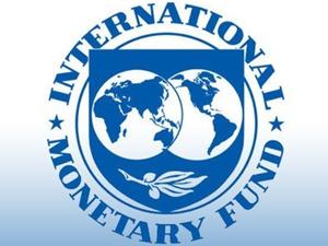 IMF'nin Türkiye için gösterdiği tahminler tutmadı