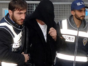 Osmaniye'de uyuşturucu satıcılarına baskın: 16 gözaltı