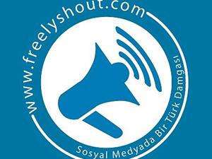 Türk girişimcilerden sosyal medya atağı