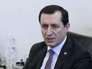 Olaylar Türkiye'nin ekonomisini hedef alıyor