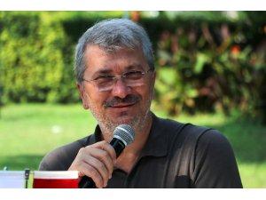 """Bayram Akgül: """"Fatih hocanın lisansla ilgili problem vardı, onu çözemedik"""""""