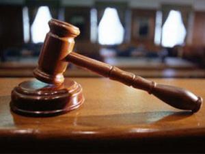 Özel Yetkili Mahkemeler kaldırılıyor