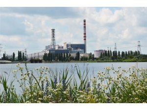 """Prof. Dr. Çolak: """"Karbon emisyonunu nötrleme konusunda nükleer enerjiye önemli görev düşüyor"""""""
