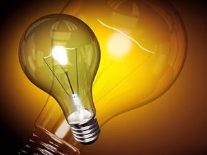 İstanbullular'a elektrik kesintisi uyarısı