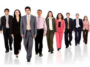 Kamuya 12 Bin Yeni Personel Alınacak