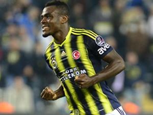 Fenerbahçe'ye sakatlardan müjde!