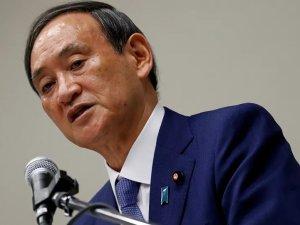 Japonya'nın yeni Başbakanı olarak, Başkan Kim Jong-un ile herhangi bir ön koşul olmaksızın görüşmeye hazırım