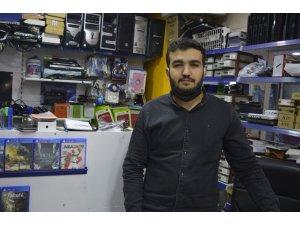 Uzaktan eğitim bilgisayar tamiri ve ikinci el satışa rağbeti arttırdı