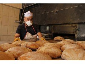 Manisa'da ekmek satışına yeni düzenleme