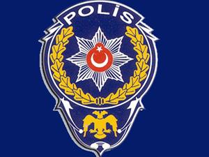 İstanbul'da polis denetimleri