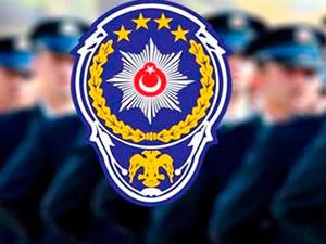 Ankara'daki arama kararı kaldırıldı