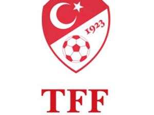 Tahkim'den Fenerbahçe'ye cevap!