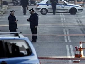Yunanistan'da grip kabus gibi: 53 ölü