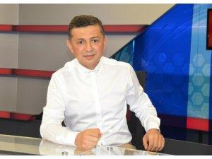 """Milletvekili Ahmet Erbaş: """"Borçlar ertelensin, matrah artırılsın"""""""