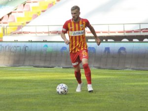 Pedro Henrique golle başladı