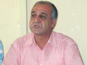 Azad Fazla Akp'den aday oldu