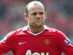 Rooney transfere noktayı koydu!