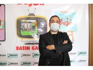 Dünyanın ilk Kürtçe mobil oyunu 'Bejan' galasını gerçekleştirdi