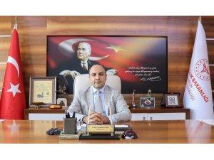 Yeşilay'dan Samsun'da ücretsiz danışmanlık desteği