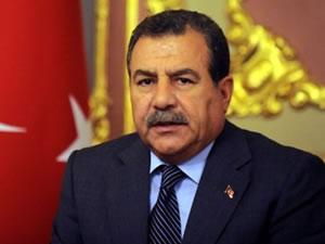 Eski İçişleri Bakanı Muammer Güler açıkladı: Milletvekili adayı olacak mı?