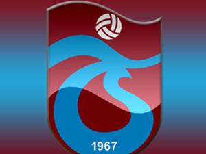Trabzonspor'dan taraftara çağrı!