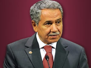 CHP Arınç'a tarihi yalıyı sordu