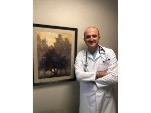 Torasik kanserlerde, İmmüno-Onkolojik Kombinasyon tedavisi etkili