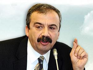 Yerel seçimlerde ittifak için CHP ile görüştük