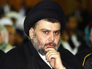 Irak siyasi yönden 'alarm' veriyor