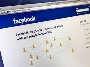 Facebook'tan bomba gibi yeni özellikler