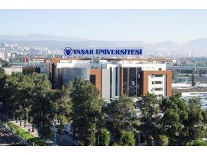 Yaşar Üniversitesinden TÜBİTAK başarısı