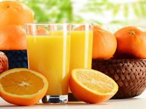 C vitamini eksikliği beyin kanaması nedeni