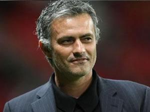 Mourinho: 10-0 olsun isterim