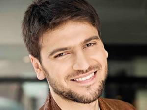 Sami Yusuf, Türkiye'ye geliyor