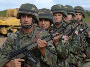 Milli Savunma Bakanlığ'ından askere iyi haber