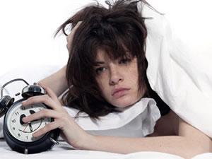 Düzensiz uyku kalp krizine neden olabilir