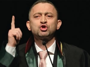 İstanbul Barosu Başkanı beraat etti!
