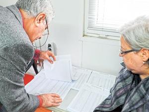 Türkiye'de kaç milyon seçmen oy kullandı