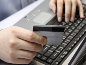 İnternetten ödeme ocak ayında rekor kırdı