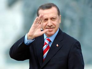 Başbakan Erdoğan'dan dinleme listesine ilk yorum