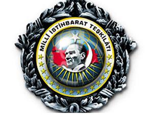 'MİT Emniyet müdürlüğünü bastı' iddiası