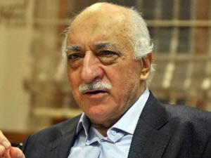 Fethullah Gülen'den dinleme iddialarına cevap
