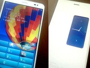 Huawei'den şarjı 5 gün dayanan tablet