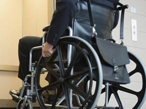 Engelli Kamu Personeli Seçme Sınavı başvuruları başladı