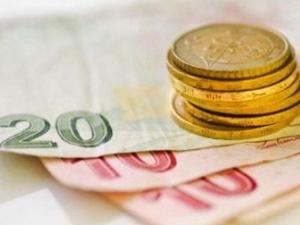 Bankalardan Personellerine ödül !