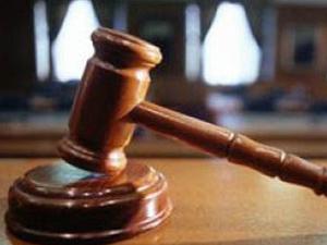 Utanç davasında polis müdürüne 28 yıl hapis