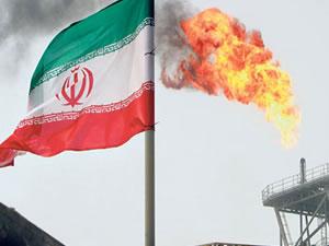 İran şartlı doğalgaz indirimine 'evet' dedi
