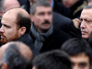 Başbakanlık'tan 'ses kaydı' açıklaması